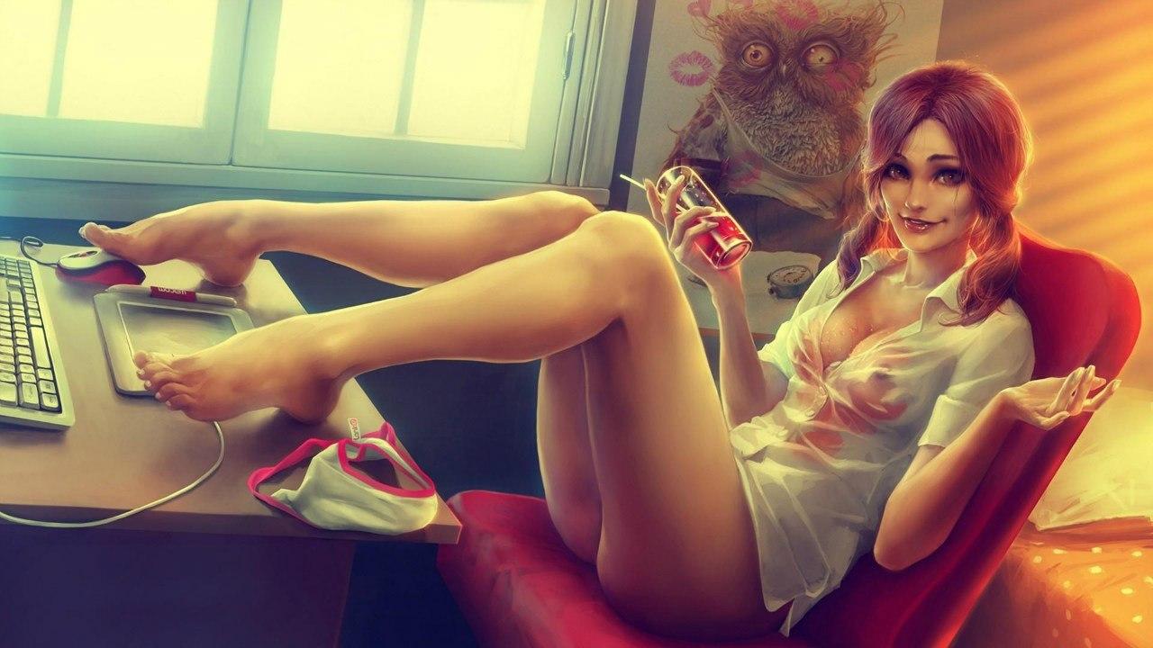 Секс подростков россии 17 фотография