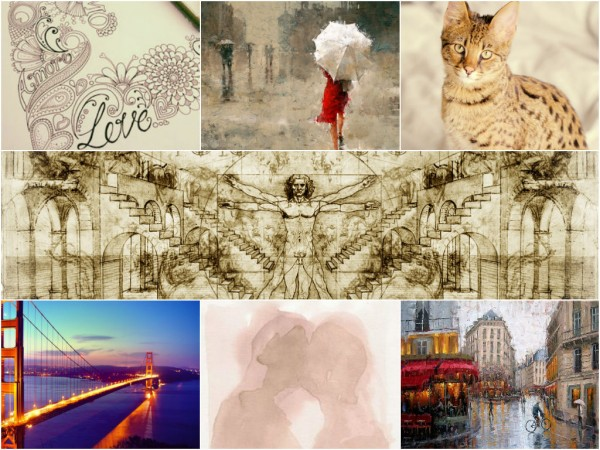 Collage12