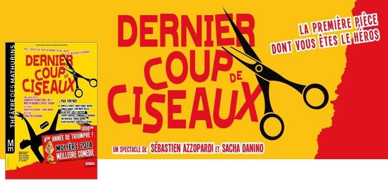 ob_d579b3_dernier-coup-de-ciseaux