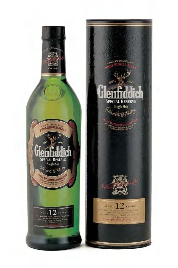 glenfiddich12yo_special