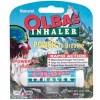 OLB-50510-0