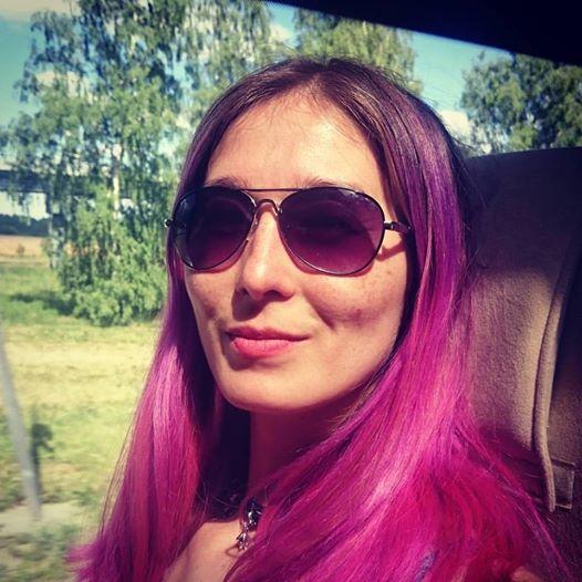 казанский форум знакомств blogs