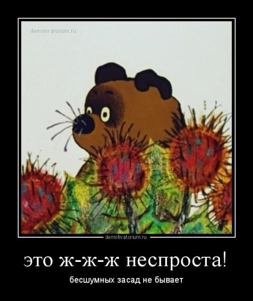 demotivatorium_ru_eto_jjj_nesprosta