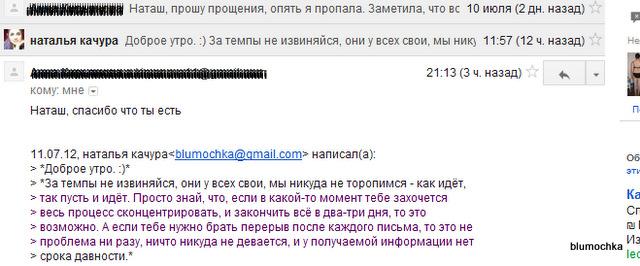 (без темы) - blumochka@gmail.com - Gmail - Google Chrome 12072012 001535 - копия