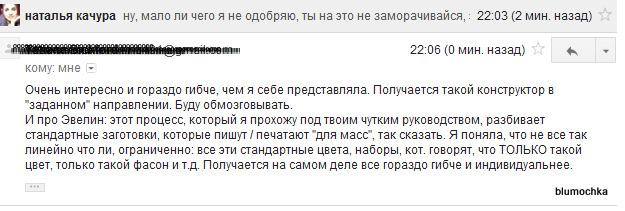 Вопросы - blumochka@gmail.com - Gmail - Google Chrome 25082012 220653