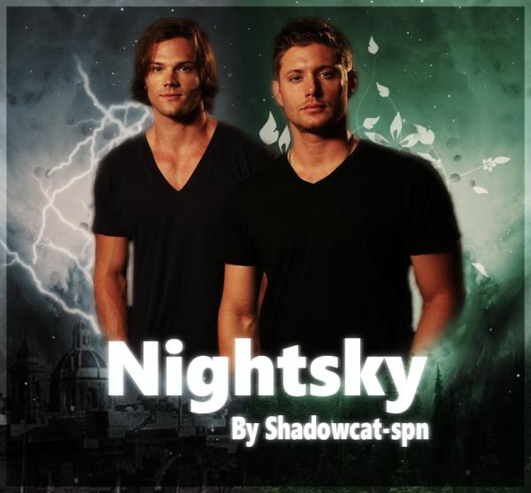Nightskyheader.png