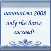brave succeed