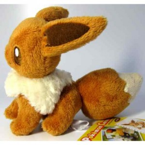 Pokemon-Eevee-Canvas-Plush-Side-500x500