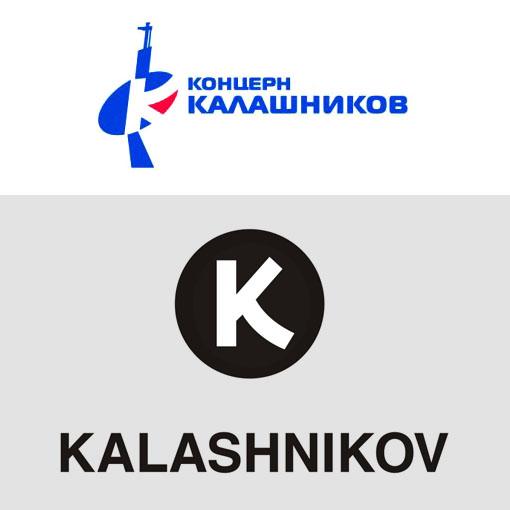 http://ic.pics.livejournal.com/kagarov/19743289/17263/17263_original.jpg