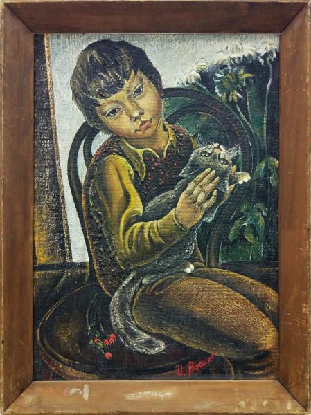 «Эркен» 1979 г.к., м. Размер 70х50.jpg