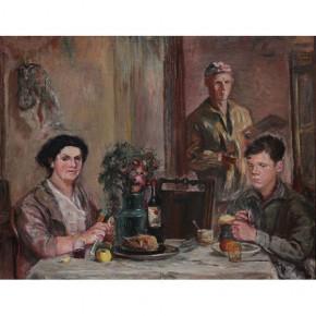 семейный-портрет-290x290