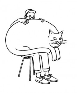 Кота должно быть много.jpg