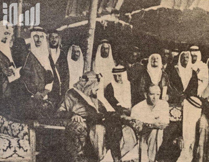 История создание железных дорог в Королевстве Саудовская Аравия - как это было