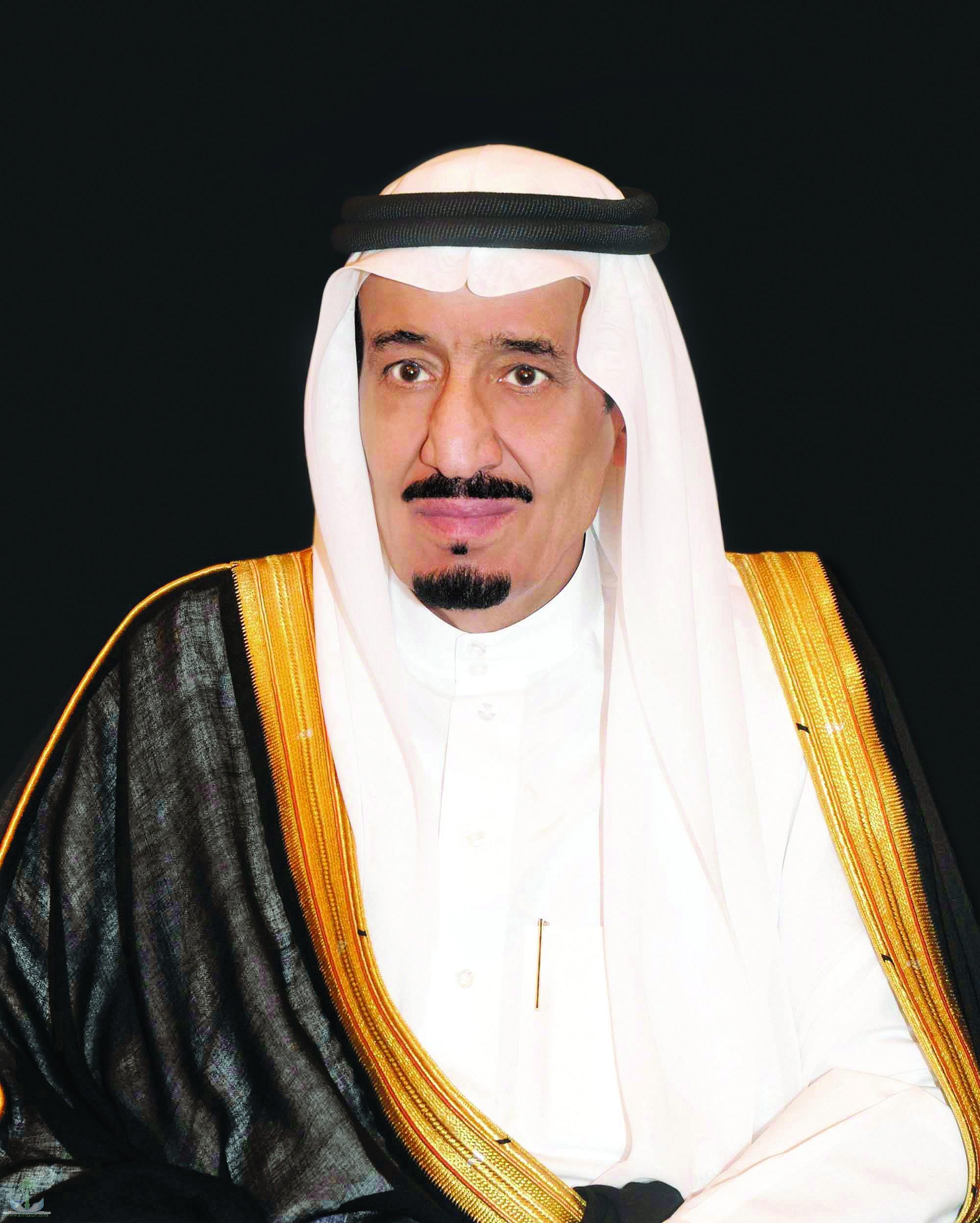 Служитель Двух Святынь и наследный принц подержали проект «Хорошее жильё» 150 млн.риалов