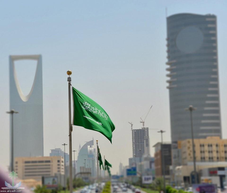 Королевство призывает международное сообщество усилить давление на Иран