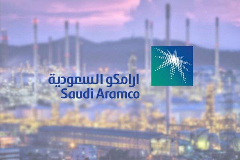 АРАМКО объявило о чистой прибыли в первое полугодие текущего года в 46.9 млрд.долл