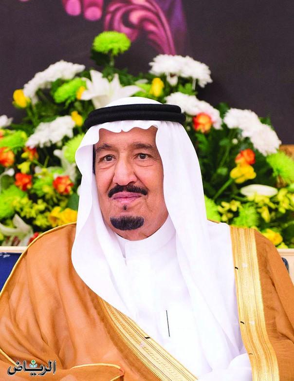 Служитель Двух Святынь совершил телефонный звонок эмиру Кувейта