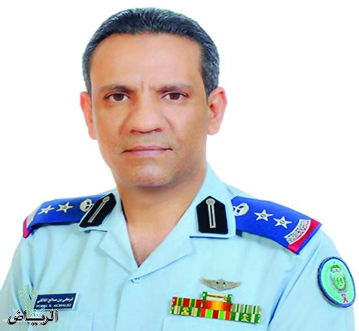 В  воздушном пространстве Йемена перехвачен и сбит БПЛА, запущенный    мятежниками хусиитами из провинции Сана