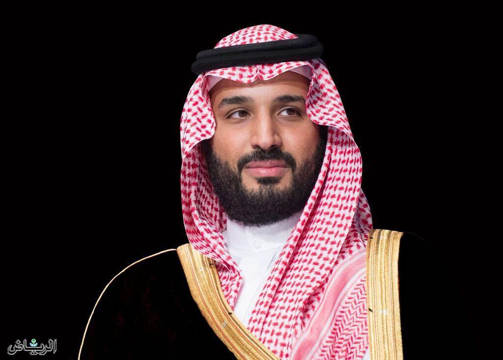 Наследный принц принял телефонный звонок от премьер-министра Британии