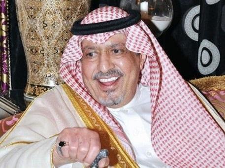 http://ic.pics.livejournal.com/kahhar_786/20881907/1086694/1086694_original.jpg
