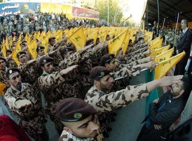 Королевство приветствует заявление Германии о внесении движения «Хезболла» в список террористических организаций