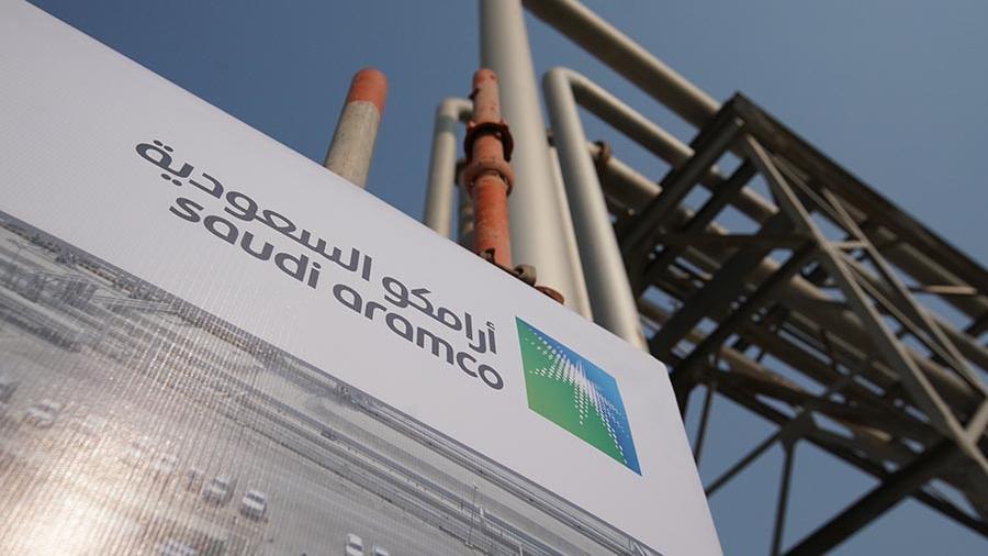 Министерство энергетики КСА поручило Aramco сократить добычу сырой нефти в июне на добровольный дополнительный объем в размере 1 млн баррелей в сутки