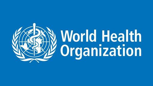 ВОЗ приветствует привлечение 8,8 миллиардов долларов на финансирование вакцин против инфекционных заболеваний