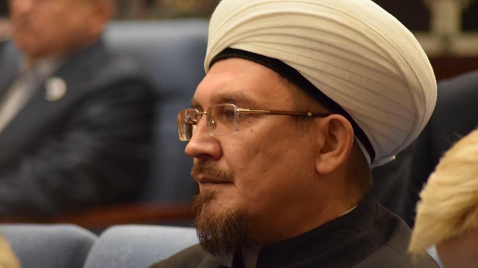 Председатель Духовного управления мусульман Поволжья: решение КСА относительно хаджа основано на заботе о безопасности паломников
