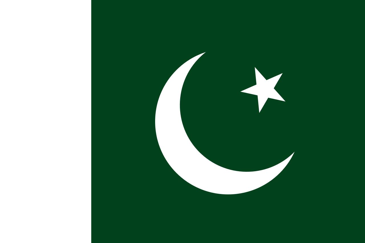 ЦСГД им. короля Салмана передал 50 тонн фиников в качестве подарка КСА Исламской Республике Пакистан