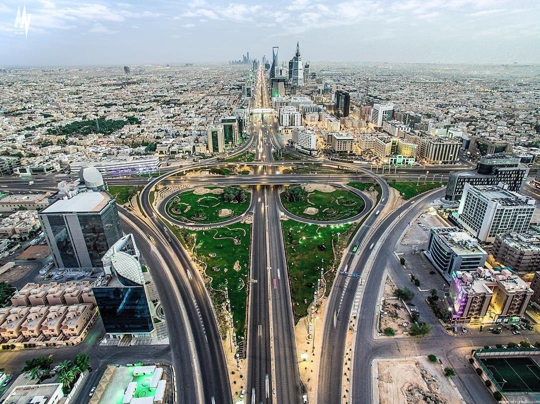 предложения услуги страна саудовская аравия фото такой кристалл подойдет