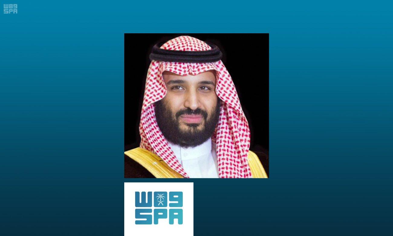 Его Высочество заместитель наследного принца объявил о открытии крупнейшего культурно-развлекательного и спортивного комплекса