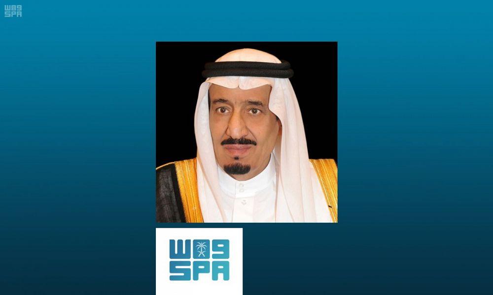 Служитель Двух Святынь пригласил президента Азербайджана принять участие в арабско-американском исламском саммите
