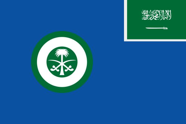 600px-Flag_of_the_Royal_Saudi_Air_Force.svg