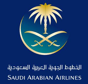 logo-saudi-arabian-airlines