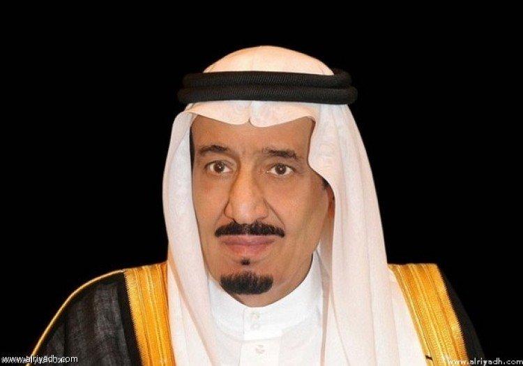Король Салман обсудил с президентом Таджикистана ситуацию в регионе