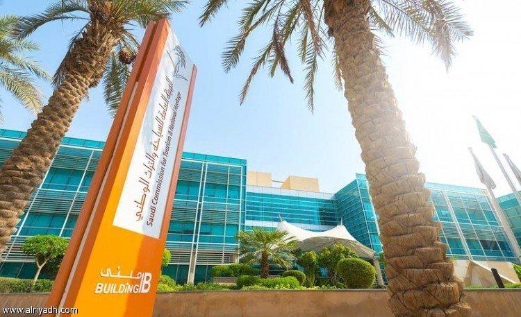 Комиссия по туризму: подробности и правила получения туристических виз будут объявлены в течении 2 месяцев