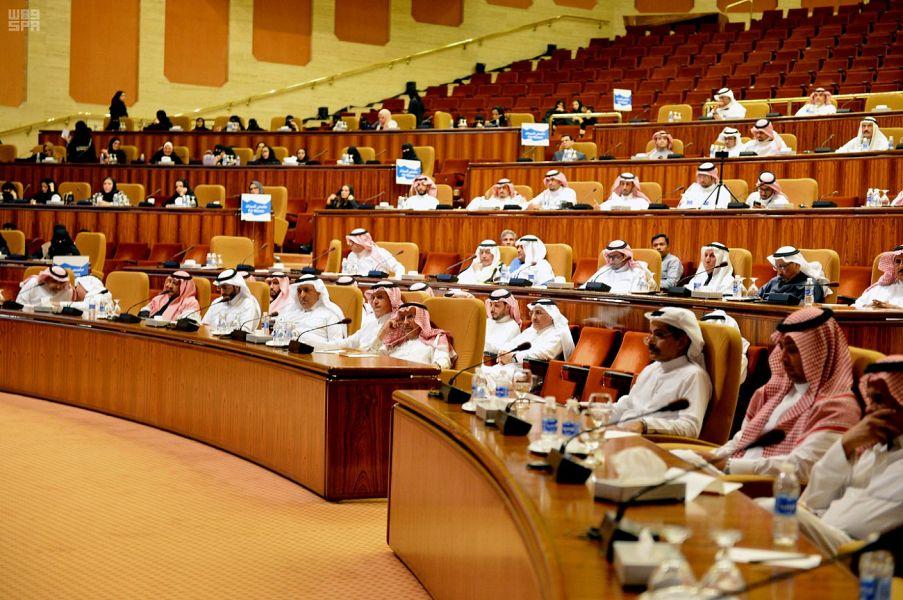Министр финансов: результаты бюджета 2018г. демонстрируют эффективность экономических реформ
