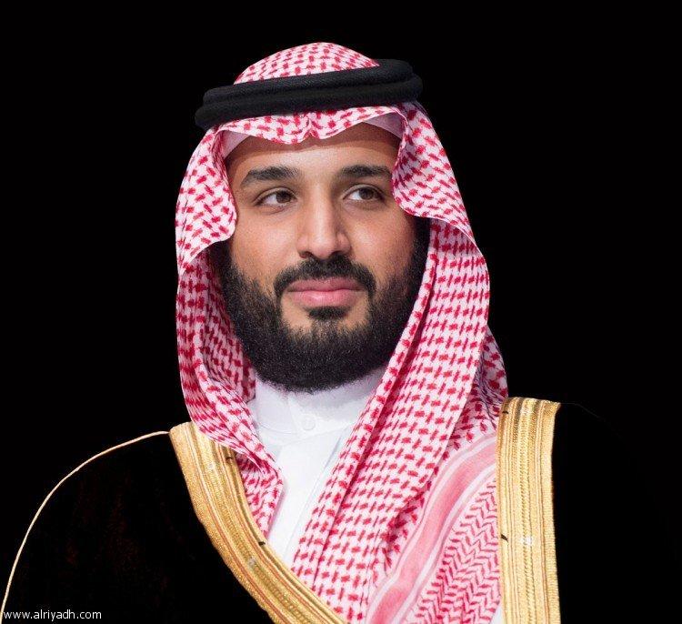 Заявление Королевского Совета: Его Высочество наследный принц отправляется в США с официальным визитом