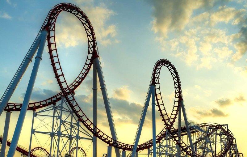 Фонд инвестиций и компания Six Flags подписали соглашение об открытии парка  развлечений в Королевстве