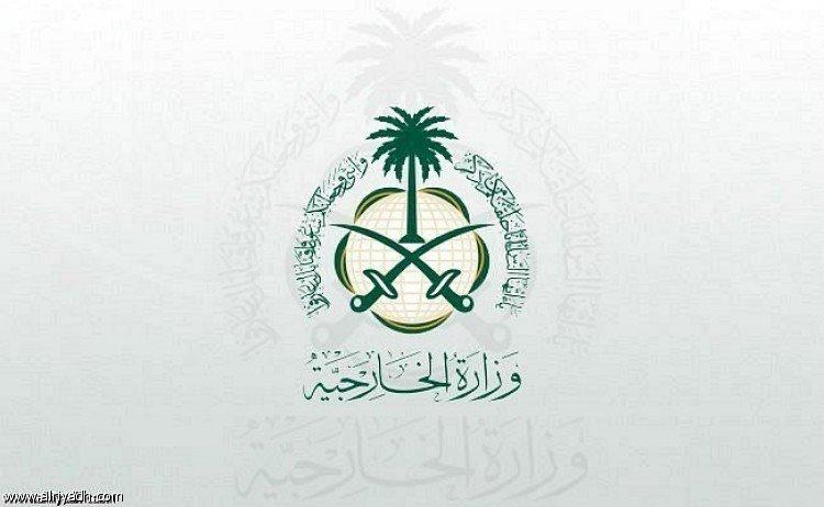 Королевство поддерживает Марокко против всего что угрождает его безопасности, стабильности и территориальной целостности