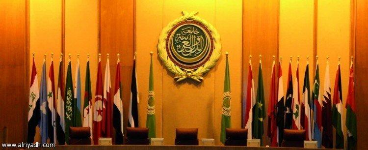 Лига арабских государств объявила о солидарности с Марокко в решении о разрыве дипломатических отношений с Ираном