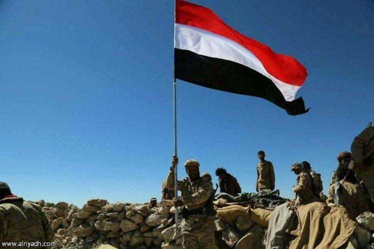 Армия Йемена объявила о взятии аэропорта Ходейды