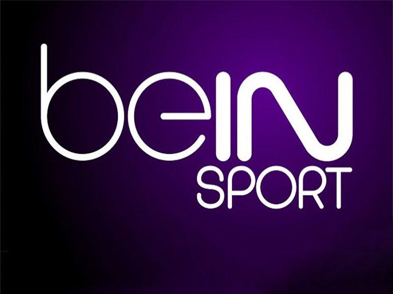 Юридические меры против катарского канала Bein, примешивающего политику в спорт