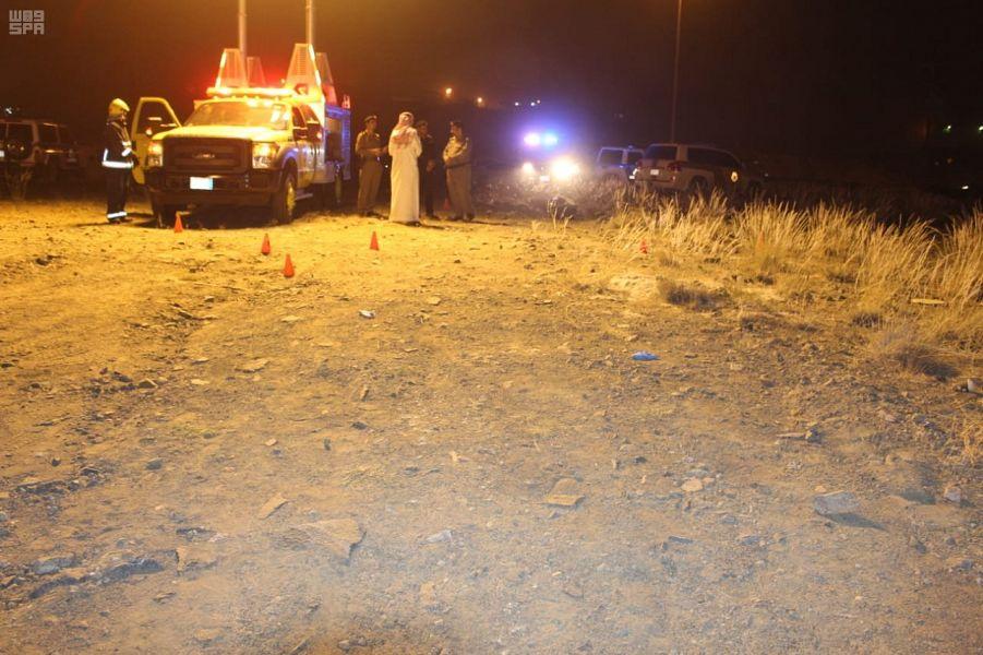 Силы безопасности: смертью мучениника пал сотрудник сил безопасности во время рейда в притон наркодиллеров и торговцев алкоголем