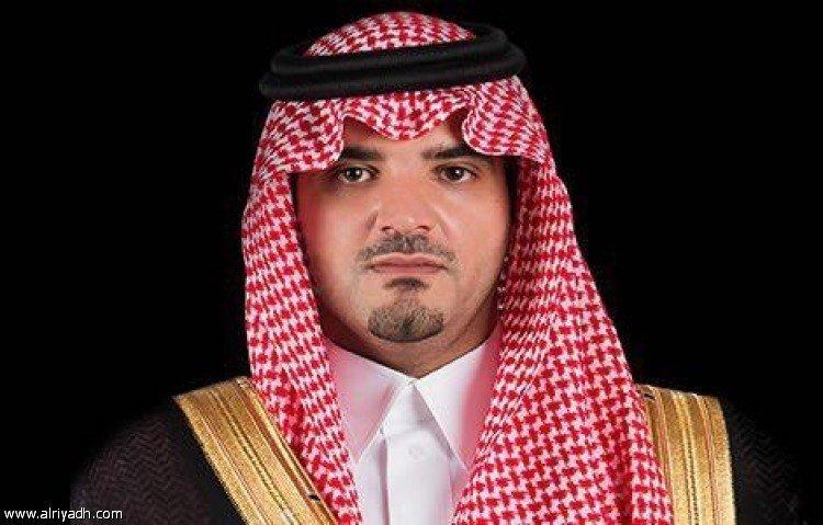 Министр внутренних дел: У Королевства вызывает  негодование и неприятие ложные заявления некоторых СМИ