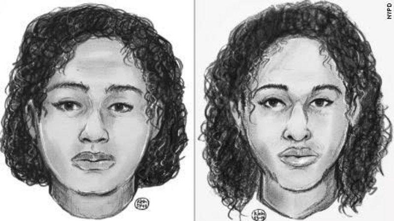 Консульство следит за властями США относительно обнаружения тел двух саудийских девушек  в реке