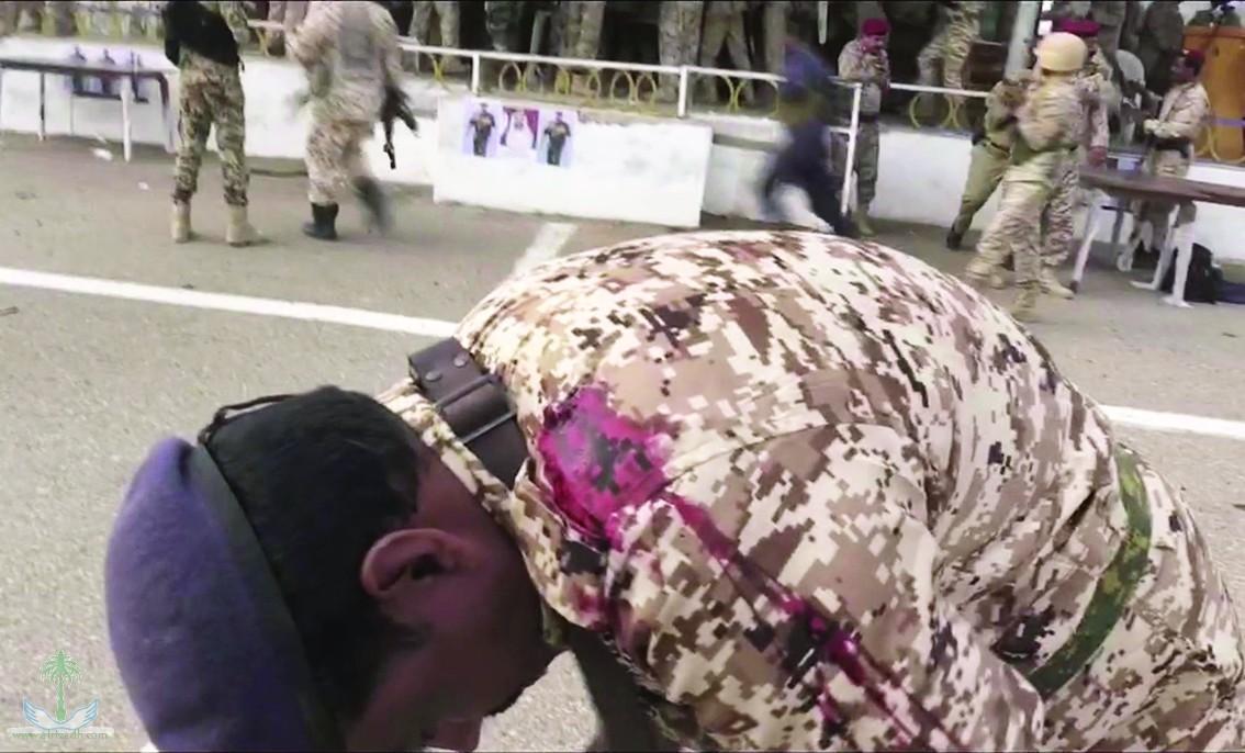 БПЛА хусиитов уничтожает возможности для мира