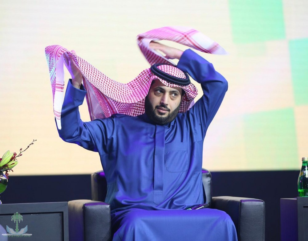 «Комитет по развлечениям» раскрывает свои амбициозные инициативы