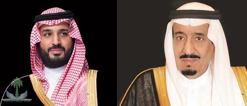 Правители Королевства поздравляют султана Абдаллаха бин Султана Ахмад-шаха с избранием Королём Малайзии