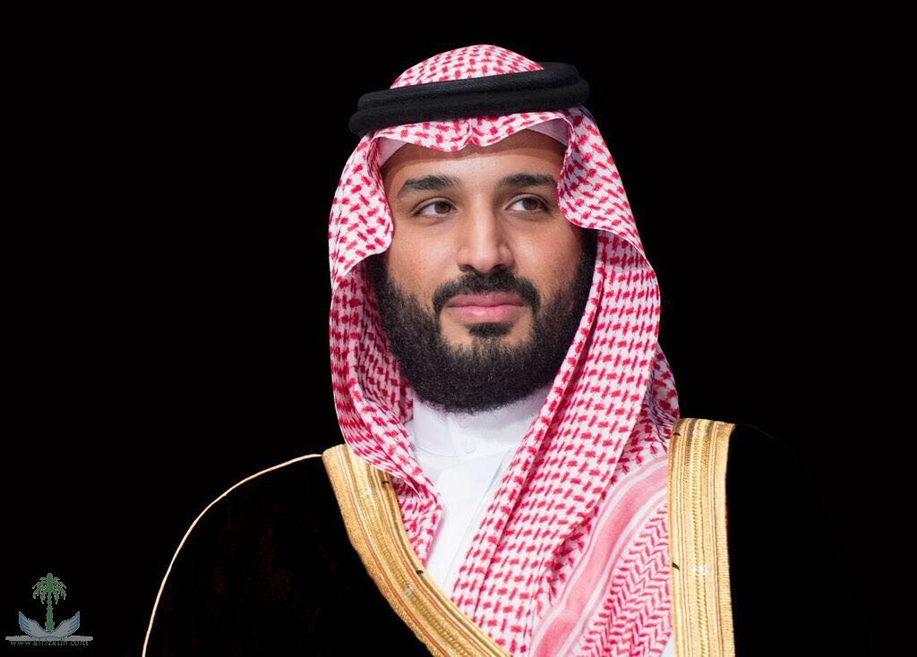 Наследный принц распорядился основать медицинский центр им.павшего мученником пакистанца Фарман-хана